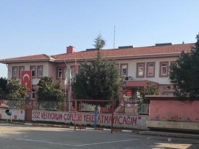 Akdeniz Anaokulu