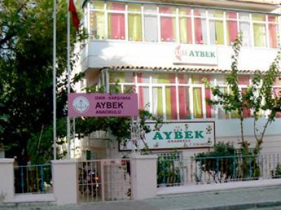 Aybek Anaokulu