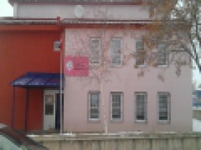 Aziziye Anaokulu