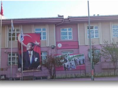 Çekmeköy Anaokulu