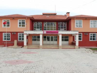 Havza Anaokulu