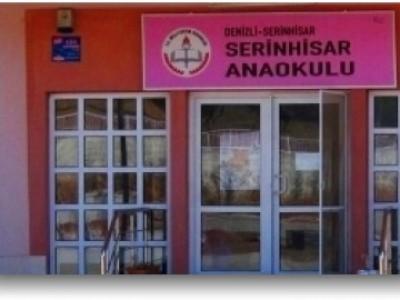 Serinhisar Anaokulu