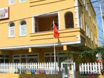 Yasemin Anaokulu