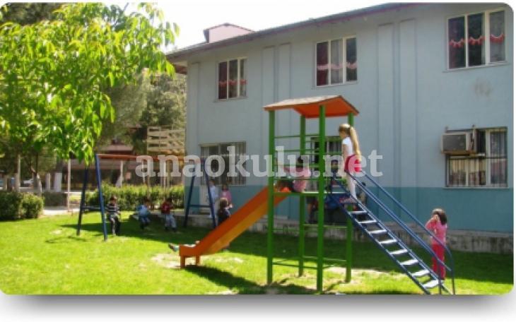 Altınova Anaokulu