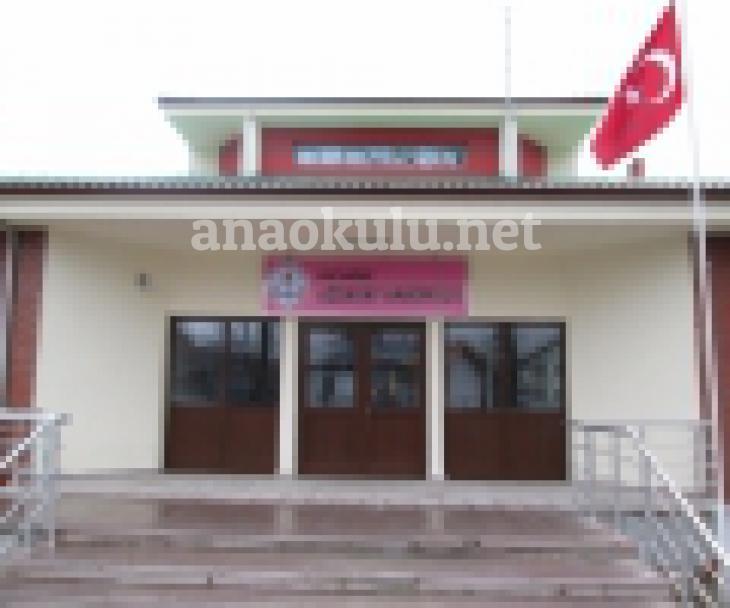 Azdavay Anaokulu